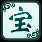 奇宝斋手机版 2.0.0 安卓正式版