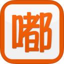 嘟嘟車心 2.0.0 iPad版