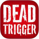 死亡扳机 1.9.0 iphone版