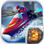 幻影赛艇3 1.0.7 安卓版