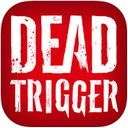 死亡扳機 1.9.0 ipad版