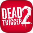 死亡扳機2 ios版 0.9.9 免費版