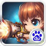 弹弹堂S百度版app v2.5.0.0 安卓版