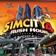模拟城市4插件