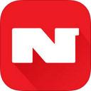 宁夏银行手机银行app 1.0.0 iPhone版