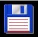 dubbo-admin.war 2.5.4 官方版