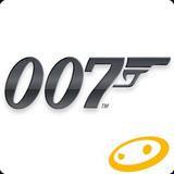 007谍战天下 1.0.0 安卓版