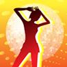 手势舞蹈破解版 3.5.4 修改版
