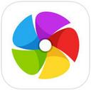 360極速瀏覽器ipad版 2.4.0 免費版
