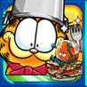 加菲貓總動員破解版下 3.6.0 安卓版_無限餅干