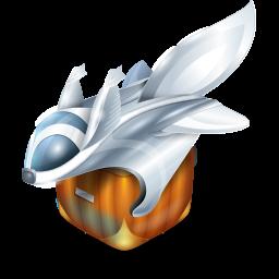 文件备份工具_ExtraBackup 1.2 破解版