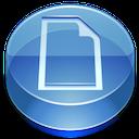 iFileX for Mac 1.3.1 免費版