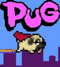 超级巴哥犬 免费版 1.0