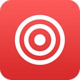 信贷社区app