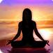 瑜伽时间TV版 2.0.1 安卓版