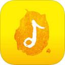 天國之歌iPad版 1.0 免費版