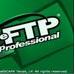 Alternate FTP 2.080 免费pc版