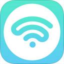 WiFi万能密码iPad版 1.0.2 免费版