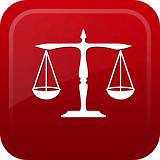 2016法宣在线考试题库完整版  免费版 1.0