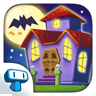 走開幽靈豪宅 1.0.8 安卓版