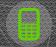 咪嘻吧餐饮管理系统 2.6.0 安卓版[网盘资源]