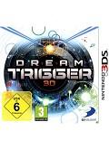 3DS夢想扳機3D 歐版[網盤資源] 1.0