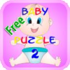 婴儿益智app