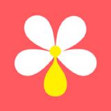 蜜惠app