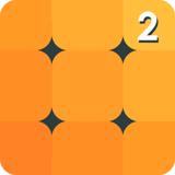 彩獨2完整版 1.0.4 安卓版