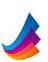 水电费管理软件 6.0 官方版