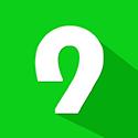 91游戏管家 1.01 安卓版