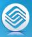 安徽移动宽带上网助手 1.0.0.56 官方版