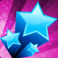 星座解析 v1.52.01 安卓版