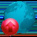 TCP UDP调试工具sokit 1.0 免费版