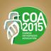 coa2015 app
