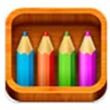 涂鸦填色 1.21 安卓版
