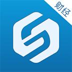 共时财经 2.0 安卓版