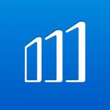 名易CRM客户关系管理平台 1.3.0.3 官方版