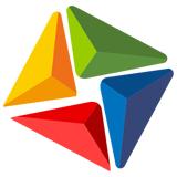 益社区app