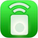 无线遥控器分析仪A890-RES驱动_含上位机软件 3.73.7 绿色版