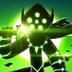 火柴人联盟360版 1.4.3 安卓版