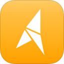 云駕 1.3.0 iPad版