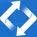 顶尖数据恢复软件 4.1.29 破解版