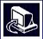 寧格思圖片轉PDF 4.17.0.1 官方版