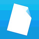 文件属性管理(Attribute Manager) 5.35 官方版