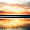 STOIK PanoramaMaker