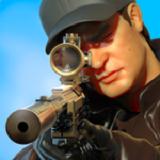 狙击手格杀勿论 无限金币