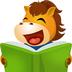 神马看书 2.15 安卓版