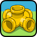 成长公园 1.0.1 安卓版