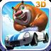 熊出没之3D赛车ios app v1.1.6 电脑版